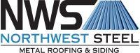 Northwest Steel