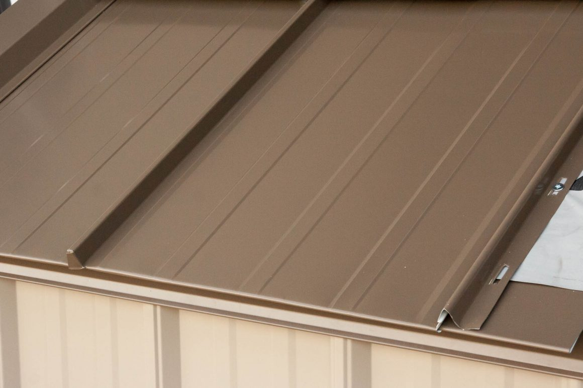 northwest-steel-standing-seam-2