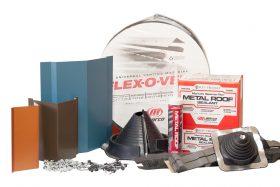 northwest-steel-trim-accessories-10